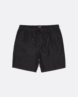 Larry Submersible - Shorts for Men  S1WK36BIP0