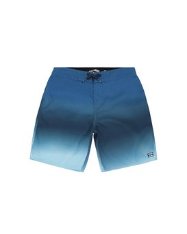 "Resistance 16"" - Board Shorts for Boys  S2BS20BIP0"
