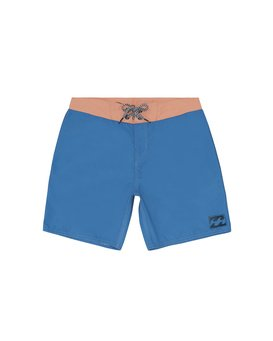 "All Day 15"" - Board Shorts for Boys  S2BS22BIP0"