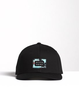 Plateau - Snapback Cap for Boys  S2CM02BIP0