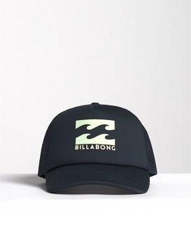 PODIUM TRUCKER BOY  S2CT01BIP0