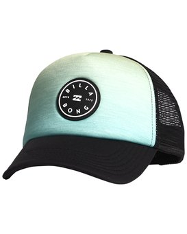 Scope - Trucker Cap for Boys  S2CT02BIP0