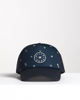 SCOPE TRUCKER BOY  S2CT02BIP0