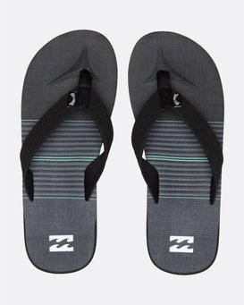All Day Theme - Sandals for Boys  S2FF02BIP0