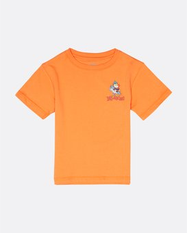 Kriss  - T-Shirt for Boys  S2SS21BIP0
