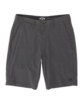 Crossfire Submersible - Submersible Shorts for Boys  S2WK13BIP0