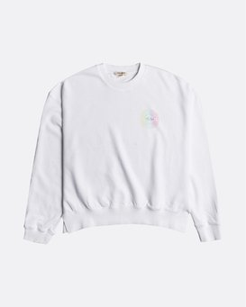 Native - Sweatshirt for Women  S3CR50BIMU
