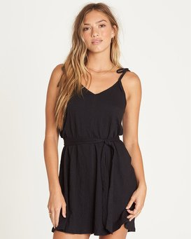 Going Steady - Dress for Women  S3DR02BIP0