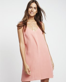 High Tied - Dress for Women  S3DR04BIP0