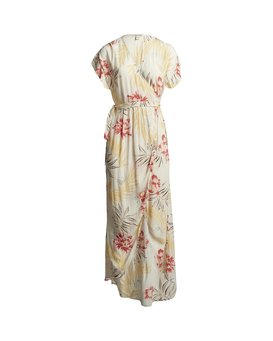 Beach Walk - Dress for Women  S3DR29BIP0