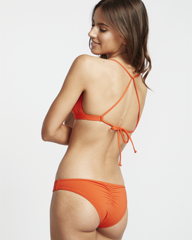 S.S Biarritz - Bikini Bottoms for Women  S3SB02BIP0