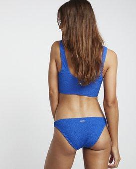 Summer High Tropic - Bikini Bottoms for Women  S3SB13BIP0