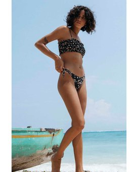 Sweet Side Tanga - Bikini Bottoms for Women  S3SB35BIP0