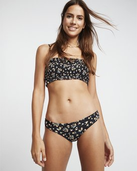 Sweet Side Biarritz - Bikini Bottoms for Women  S3SB36BIP0