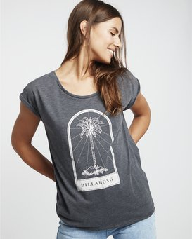 All Night - T-Shirt for Women  S3SS19BIP0