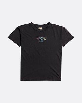 Hawaii 86 - Oversized T-Shirt for Women  S3SS82BIMU