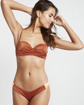 S.S Bustier - Bikini Top for Women  S3ST07BIP0