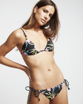 Find A Way Tri - Bikini Top for Women  S3ST54BIP0