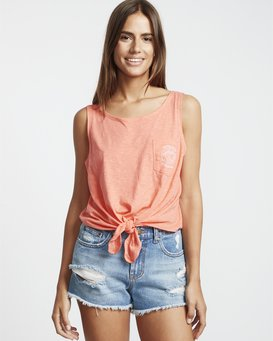 Summer Only - T-Shirt for Women  S3TT04BIP0