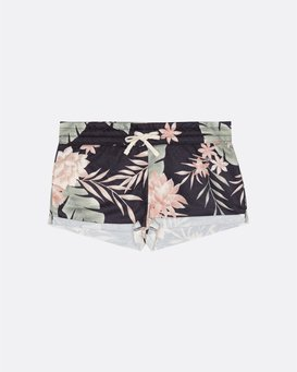 Summer Time  - Shorts for Women  S3WK05BIP0