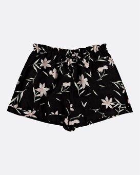 Upside - Shorts for Women  S3WK17BIP0