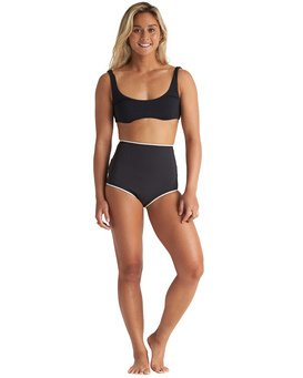 2mm Hightide - Surf Shorts for Women  S41G52BIP0