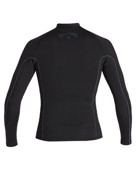 2/2mm Revolution Interchage - Wetsuit Jacket for Men  S42M59BIP0