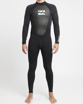 e476617c75 Mens Wetsuits Sale - Surfing Wetsuits Sale | Billabong