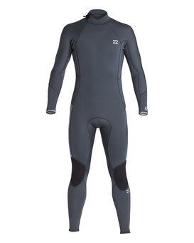 302 Abso Bz Fl Full - 3/2 Full Suit for Men  S43M57BIP0