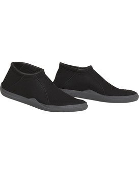 2mm Reef Walker - Wetsuit Boot for Men  S4BT02BIP0