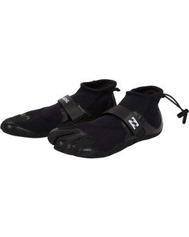 2mm Pro Reef - Wetsuit Boot for Men  S4BT03BIP0