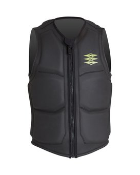 Anarchy Wake Vest - Wake Vest for Men  S4VS04BIP0