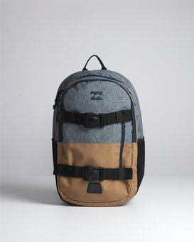 Command Skate - Backpack for Men S5BP02BIP0