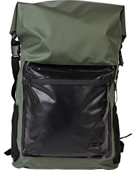 Adventure Division Collection Surftrek Storm - Backpack for Men  S5BP07BIF0