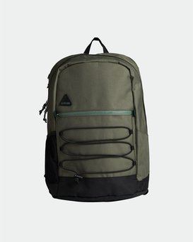 Axis Day Pack - Backpack for Men  S5BP08BIP0