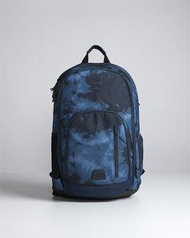 Command Pack - Backpack for Men  S5BP10BIP0