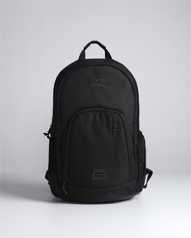Command Pack - Backpack for Men  S5BP10BIP0