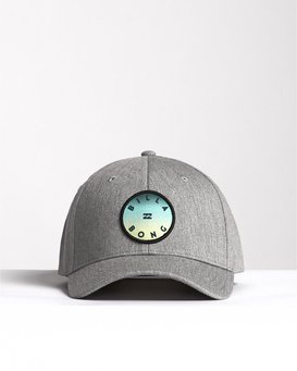 Theme - Snapback Cap for Men  S5CM01BIP0