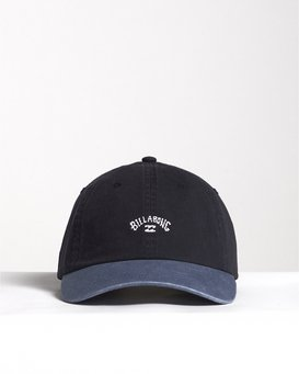 Archin - Strapback Cap for Men  S5CS02BIP0