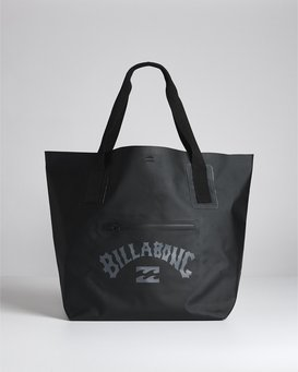 Beach All Day - Large Tote Bag for Men  S5ES04BIP0