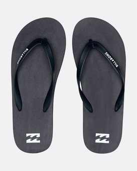 Tides Solid - Flip-Flops for Men  S5FF01BIP0