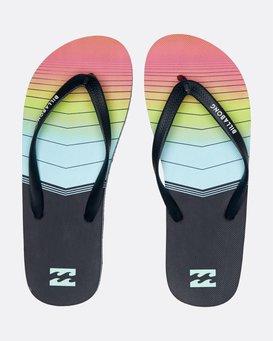 Tides Northpoint - Flip-Flops for Men  S5FF04BIP0
