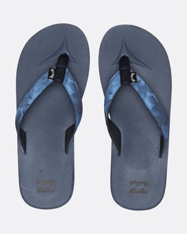 All Day Impact Woven - Flip-Flops for Men  S5FF09BIP0