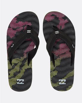 Dunes Resistance - Flip-Flops for Men  S5FF13BIP0