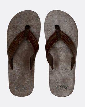 Seaway Classic - Flip-Flops for Men  S5FF17BIP0