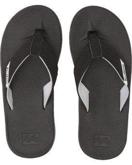Venture - Sandals for Men  S5FF24BIP0