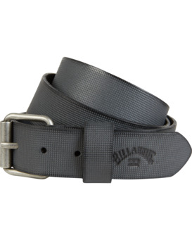 Daily Leather - Leather Belt for Men  S5LB01BIP0