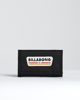 Walled 600D - Wallet for Men  S5WL03BIP0