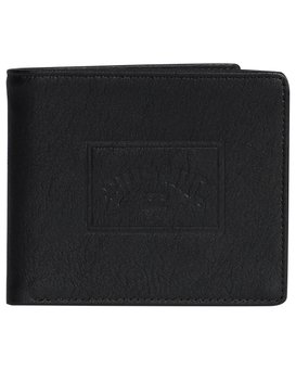 Archin - Wallet for Men  S5WM04BIP0