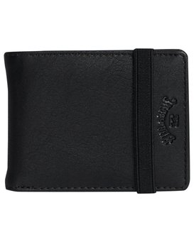 Locked Slim - Wallet for Men  S5WM10BIP0
